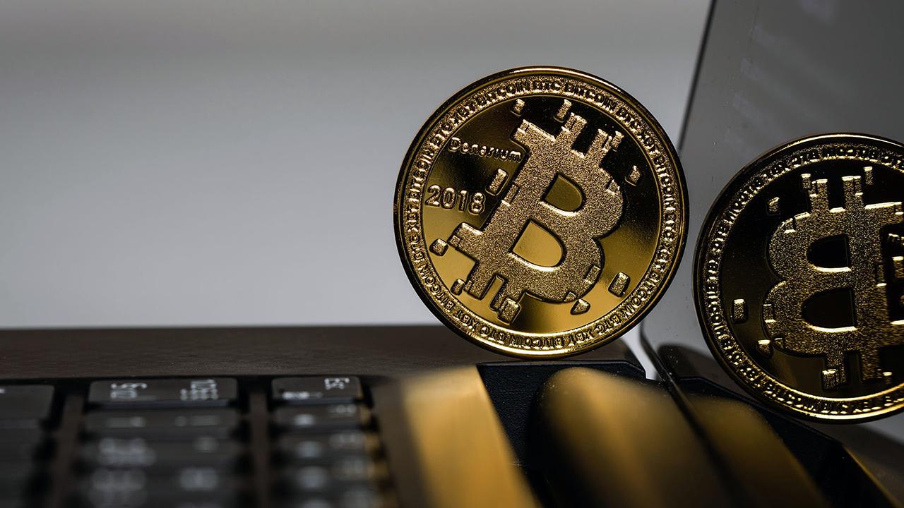Ce este bitcoin și cum putem sa intram in posesia lui?