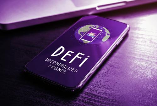 Ce este DeFi? Ghidul începătorului în finanțele descentralizate