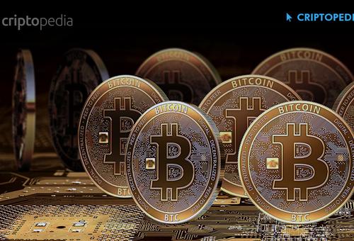 Patru metode prin care sa cumperi primul tau Bitcoin